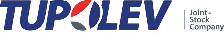 tupolev logo