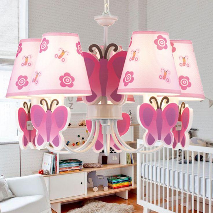 Meer dan 1000 idee n over slaapkamer lampen op pinterest nachtlampje moderne kroonluchter en - Slaapkamer kleur meisje ...