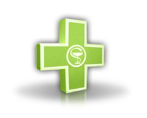 добровольное медицинское страхование для иностранных граждан