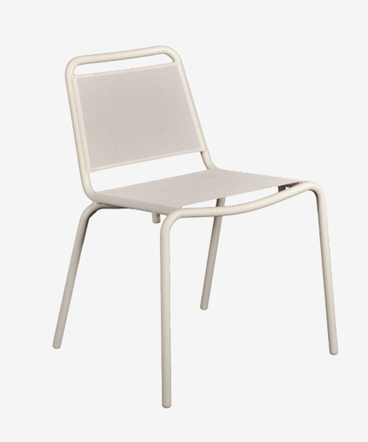Vega Sling Chair by Maiori Design