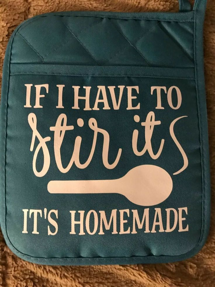Pin by Robyn Tucker on Pot Holder Crafts in 2020 Oven