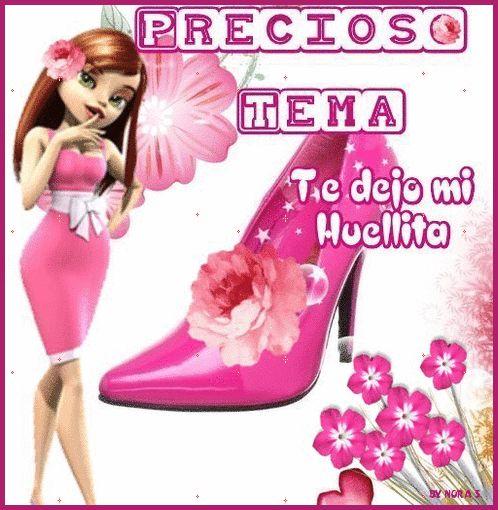 :* ADOPTA HUELLITAS:* ;)