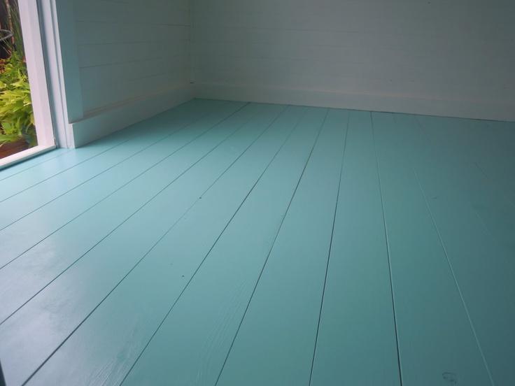 best 25 pine wood flooring ideas on pinterest pine. Black Bedroom Furniture Sets. Home Design Ideas