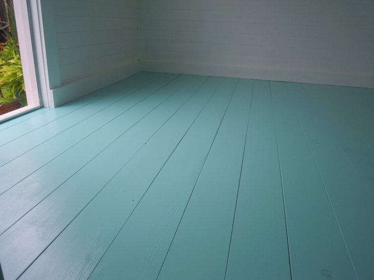 Pin By Ashley Olsen On Flooring Pinterest