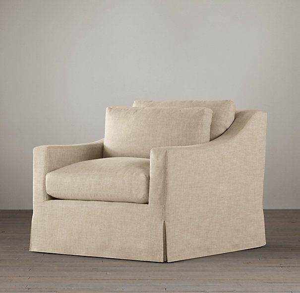 Leather Couch Repair Utah: 153 Best Furniture--lounge/occasional Chairs Images On
