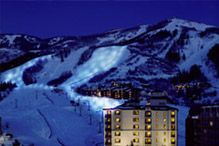 Steamboat | A Colorado Ski Resort for Families | Find Lodging, Ski Holiday Deals, Family Flights, & Snow Reports -