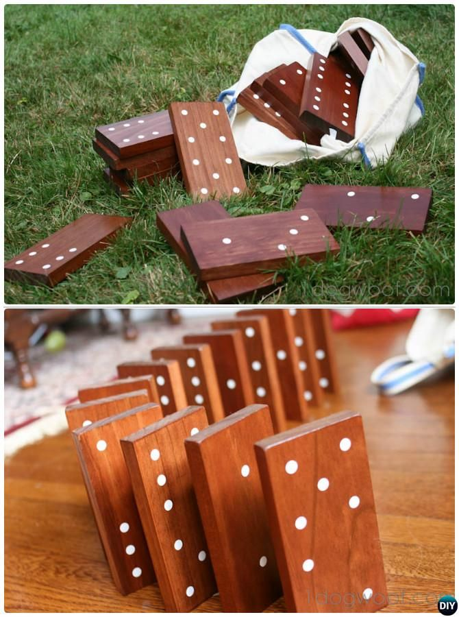 The 25 Best Outdoor Games Adults Ideas On Pinterest