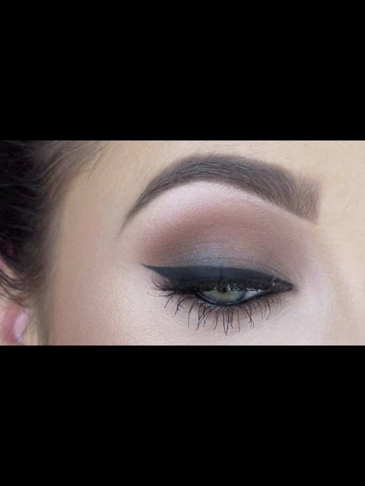 Jaclyn Hill On YouTube... I Flippin Love This Chick