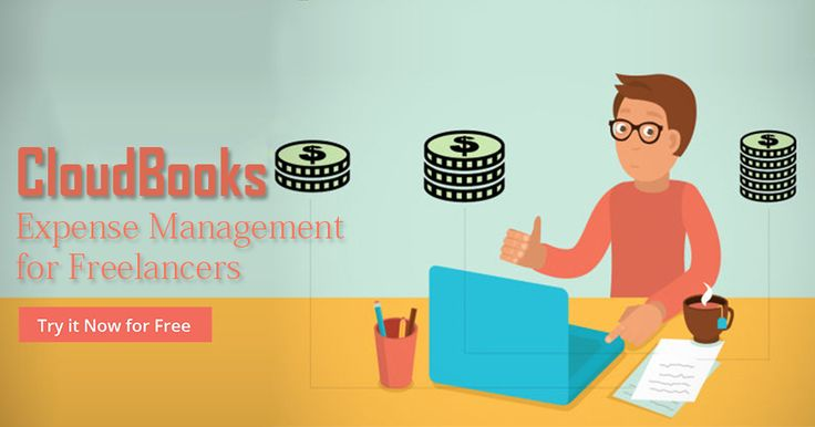 Our main aim is to help you with the best Expense Management for Freelancers and be an independent professional or a contractor and utilize the software in the form of a complete solution without any obstacle. http://goo.gl/1b1Ckf