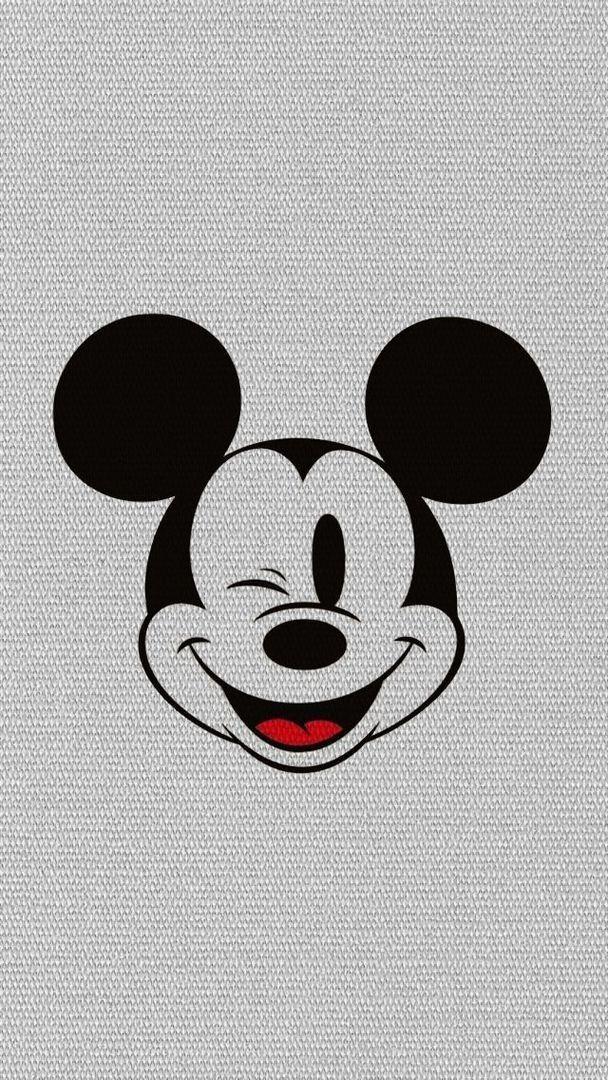 Beautiful Iphone X Wallpapers Mobile Hd Wallpapers In 2020 Mickey Mouse Wallpaper Mickey Mouse Art Disney Wallpaper