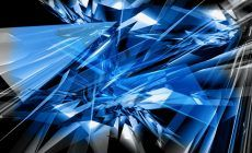 Cool Blue Wallpapers For Desktop Wallpaper 1920 x 1080 px 623.08 KB pattern designs cool dark solid