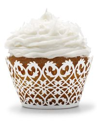 17 Best images about CUPCAKE LINERS & WRAPPERS OBSESSION on ...