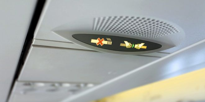 Aircraft Interiors Expo: Stadium IGT to display design-led interface technologies
