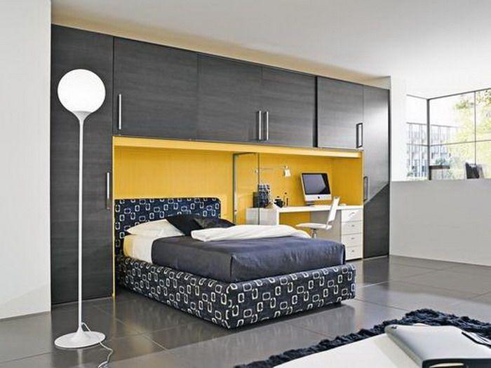small bedroom furniture design ideas. furniture for small spaces bedroom ideas design g