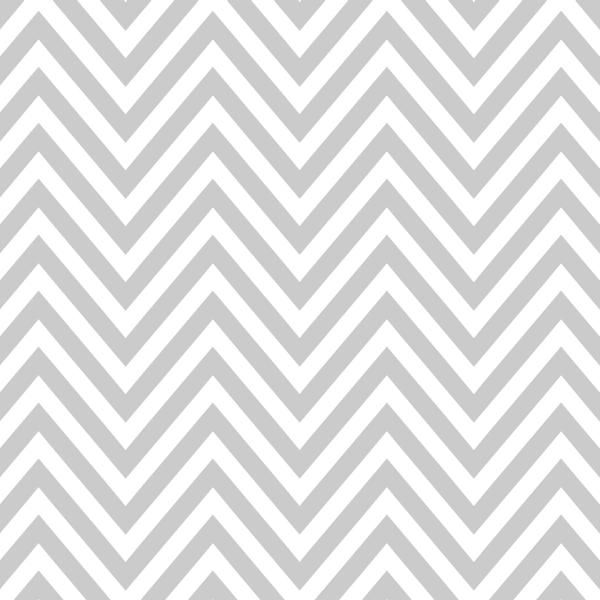 Chevron paper - printable!