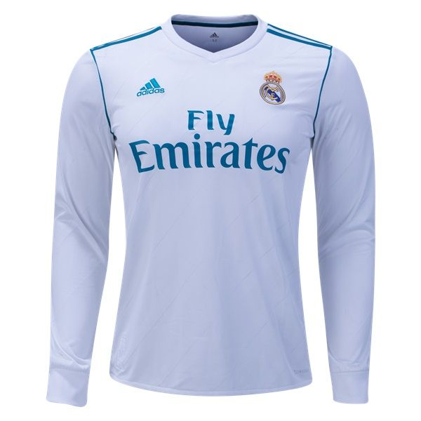 new style 20619 ac242 SkyGoal offer you high quality and cheap soccer jerseys ...