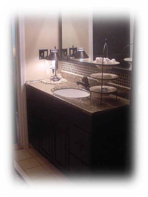 Countertop Paint Bathroom : bathroom neat bathrooms bathroom countertop bathrooms design bathroom ...