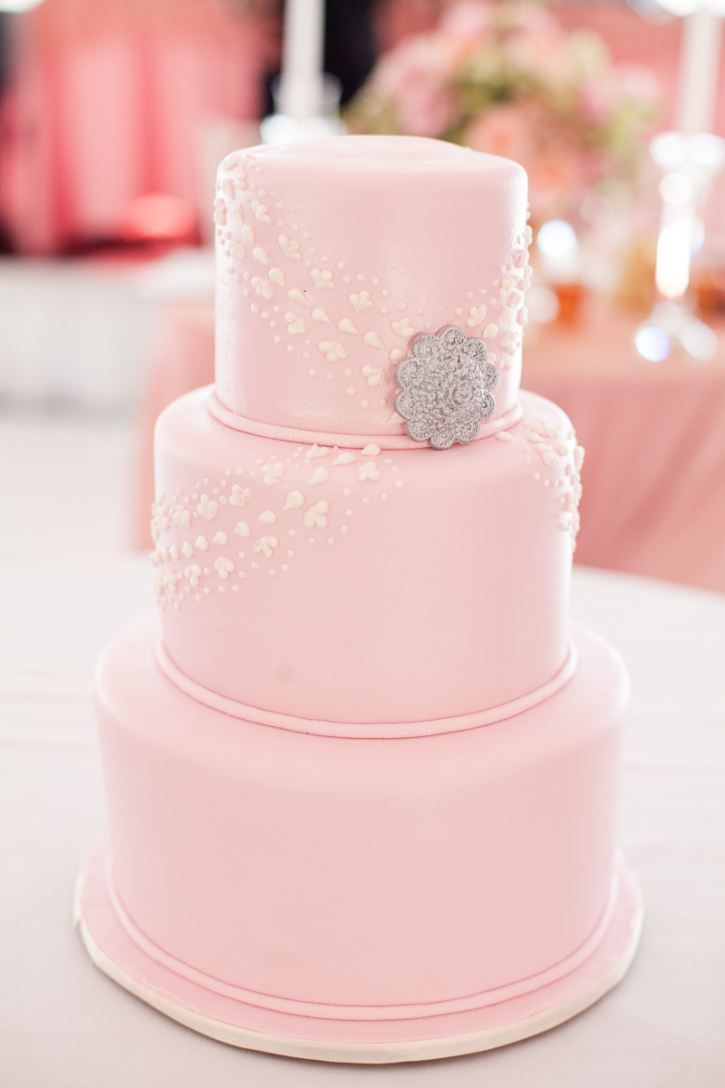 125 best WEDDING CAKES / СВАДЕБНЫЕ ТОРТЫ images on Pinterest | Petit ...