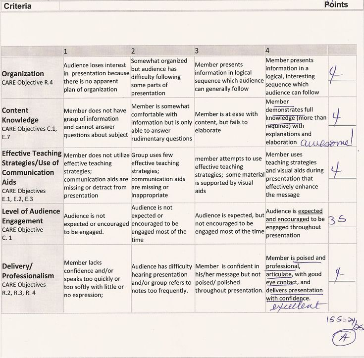 biology paper rubric Ibworldme is a resource site for the 2016 ib biology curriculum review notes for higher and standard level ib biology syllabus.