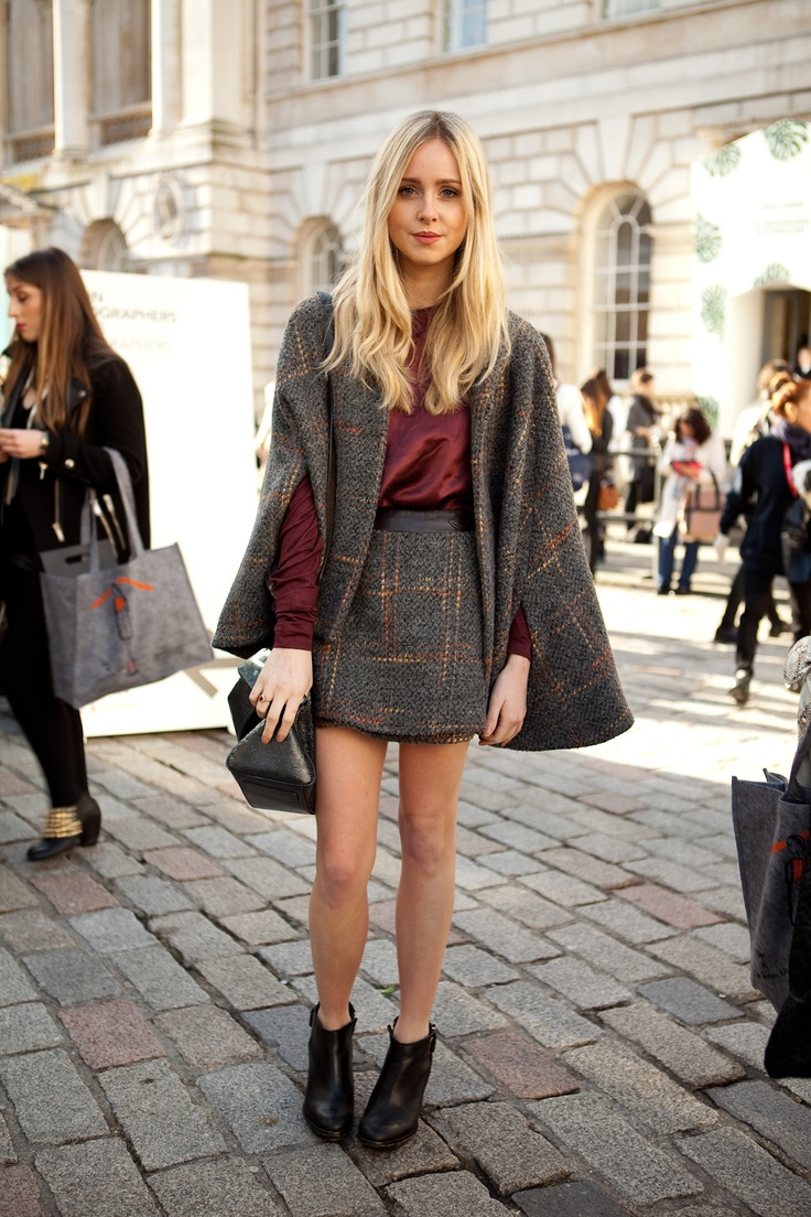 {Diana Vickers} x #Fashion #Model #Streetstyle                                                                                                                                                                                 More