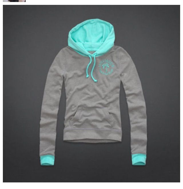 Hollister Sweaters Hollister Hoodies Hollister Shirts Hollister Jacket Hollister Pants Hollister Jeans: 1000+ Images About Coats And Hoodies On Pinterest