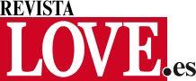 RevistaLove.es: las últimas noticias del corazón