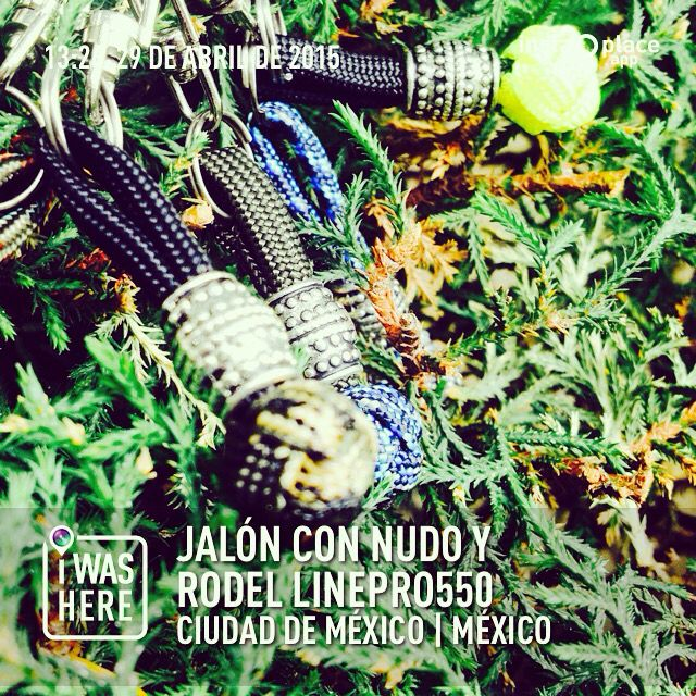 15 best Line PRO 550 images on Pinterest   Military, Tulum and Jeep 4x4