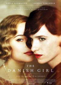 Watch The Danish Girl Online Movie Free Full HD 1080p. Download The Danish Girl Full Movie. Click Here >> https://www.hdmoviejunction.com/the-danish-girl-2015-online
