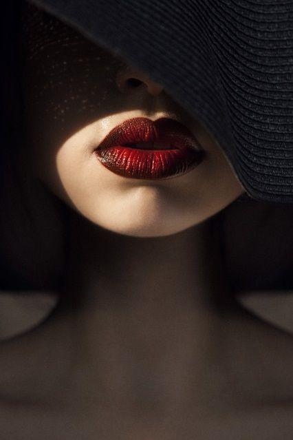 #lipstick #makeup #beauty