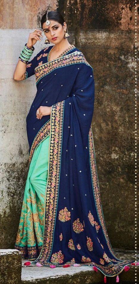 #Canada #Detroit #USA #Montreal #Malaysia #Qatar #Eygpt #Banglewale #Desi #Fashion #Women #WorldwideShipping #online #shopping Shop on international.banglewale.com,Designer Indian Dresses,gowns,lehenga and sarees , Buy Online in USD 143.71