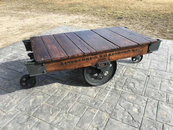 1000 idées sur le thème Chariots De Café sur Pinterest  Camion de nourriture
