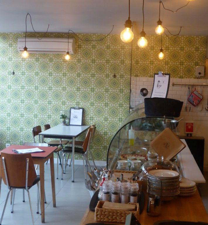 25 beste idee n over modern behang op pinterest geometrische achtergrond grafische - Behang voor de woonkamer en eetkamer ...