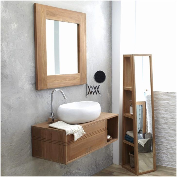 Interior Design Meuble Double Vasque 120 Cm Double Vasque Cm Ikea Meilleur Meuble Sous Colonne La Bathroom Vanity Bathroom Furniture Small Bathroom Sink Vanity