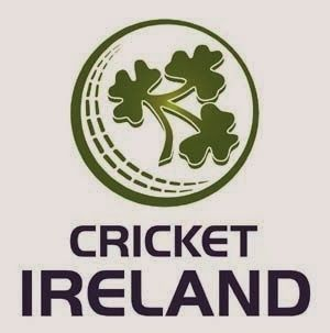ICC T20 Worldcup 2014 Ireland vs United Arab Emirates MATCH 7 WATCH LIVE VIDEO & SCORECARD. Here you can watch the MATCH 7 Ireland vs United Arab Emirates live coverage video and live scoreboard with live updates. Ireland vs United Arab Emirates MATCH 8 cricket match play at Sylhet Divisional Stadium, Sylhet.