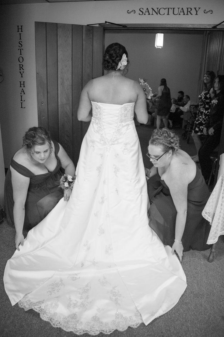 #Saskatchewan #Oxbow#woosterphotography #Winnipegwedding #Winnipegweddingphotographer #love #marrige #wedding #Nikon #NikonCanada www.woosterphotography.com