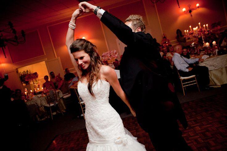 Farrah & Nic's wedding at Lythwood. Photograph by Neil Cuninghame Photography. lythwoodweddings.co.za
