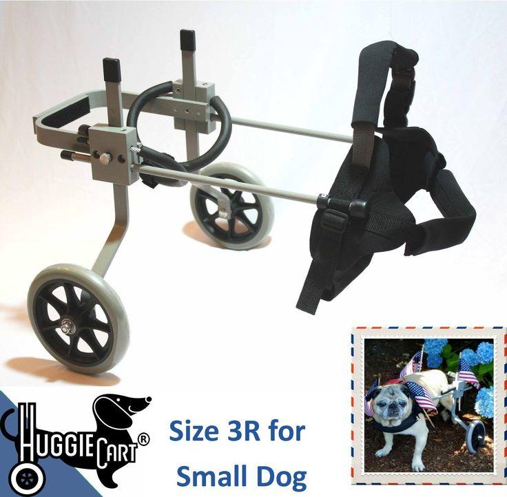 Wheelchair Size