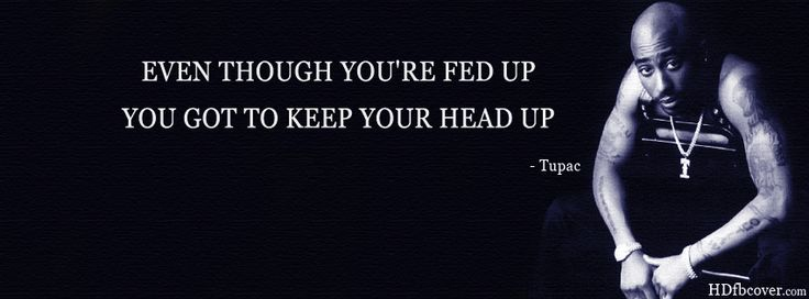 Image detail for -Tupac quotes Facebook cover,2pac quotes fb covers