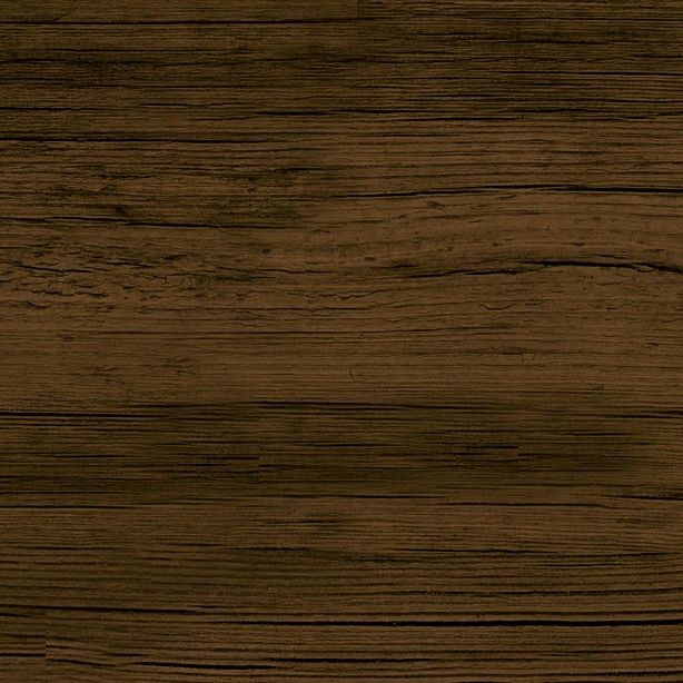 Dark old raw wood texture seamless 04259. Best 25  Dark wood texture ideas on Pinterest   Design your home