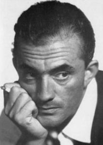 Luchino Visconti 5.jpg