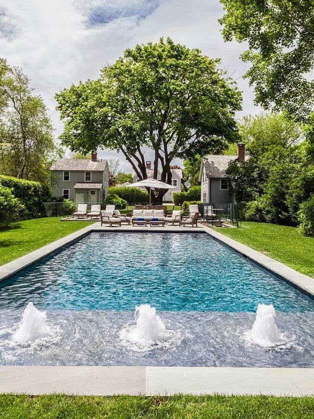 Mejores 148 im genes de piscinas hermosas en pinterest for Imagenes de piscinas bonitas