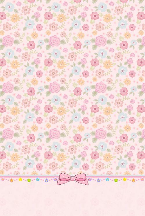 Wallpaper Romantico ♡