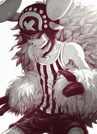 Hi, morning. How are you today? If you are manga One Piec e fans, pls look at here. I share the newest One Piece painting pictures. How are...