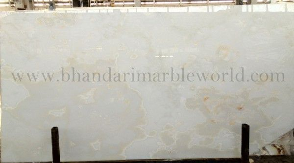 WHITE ONYX MARBLE This is the finest and superior quality of Imported Marble. We deal in Italian marble, Italian marble tiles, Italian floor designs, Italian marble flooring, Italian marble images, India, Italian marble prices, Italian marble statues, Italian marble suppliers, Italian marble stones etc.