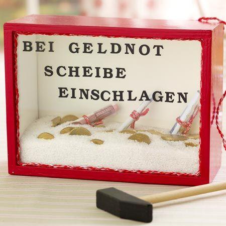 Google Bilder-resultat for http://www.wunderweib.de/media/redaktionell/wunderweib/wohnendeko/weihnachten_9/geldgeschenkebasteln/geldgeschenke-basteln-10.jpg