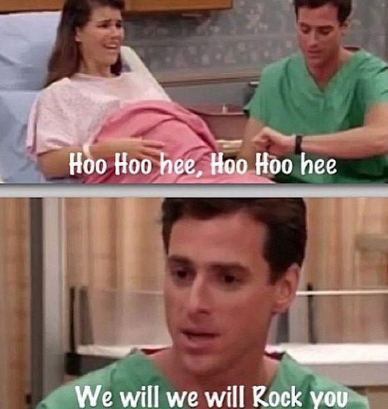 LOL This is my FAVORITE show of all times!!!!!!!!!!!!!!!!!!!!!!!!!!!! <3