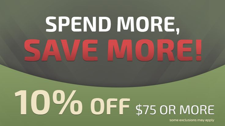 Shop for Army Navy Surplus and More at Army Surplus World