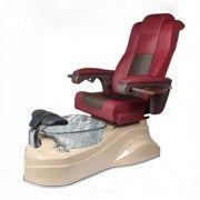 $1890 Aqua Rainbow Spa Pedicure Chair ,  https://www.regalnailstore.com/shop/aqua-rainbow-spa-pedicure-chair/ #pedicurechair #pedicurespa #spachair #ghespa