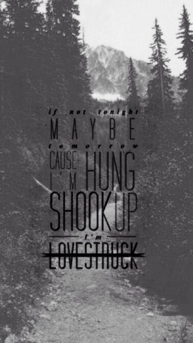 Lovestruck | | The Vamps ; Tumblr