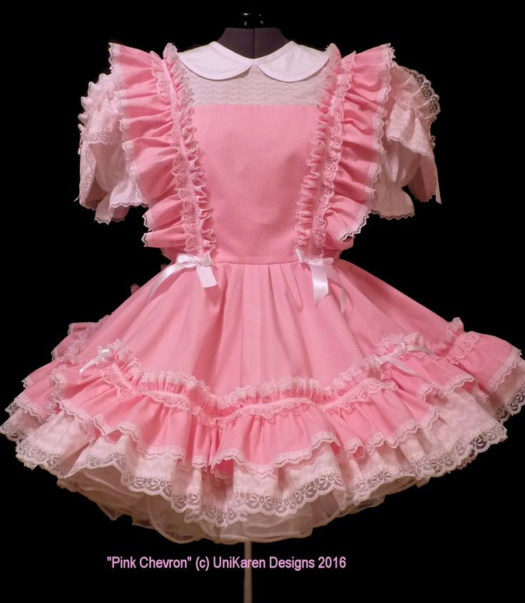 PinkChevron43.JPG (1264×1450)
